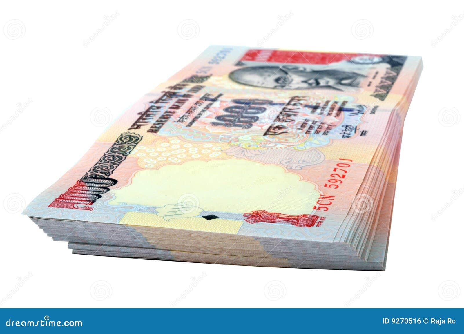 1000 indian rupee wallpaper