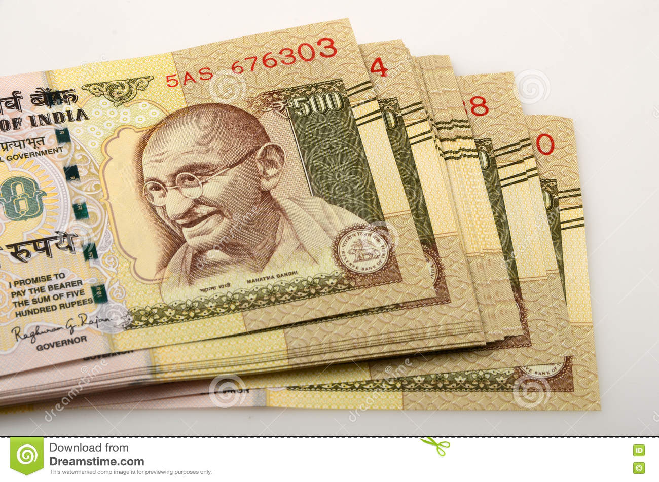 indian currency The us treasury's semi-annual foreign exchange policy report is typically watched for statements on the chinese currency this year's report, however, is more notable for the addition of the indian currency to the'watch list' of nations that may be intervening excessively in their foreign exchange markets and distorting trade flows.