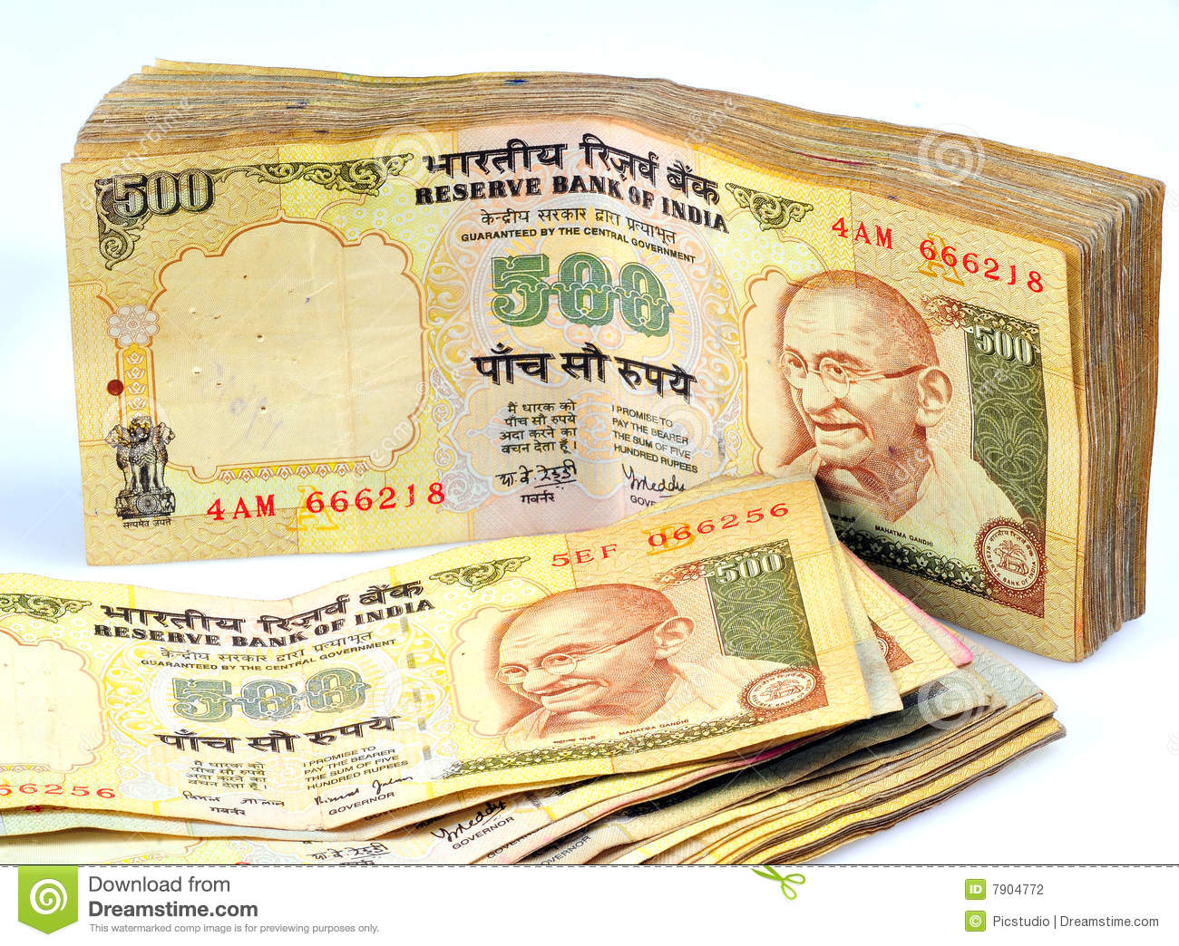 the background of indians black money India has said it is writing to the swiss authorities, seeking details of indians who have parked untaxed wealth in swiss banks finance minister arun jaitley's comments came after reports that switzerland was sharing with delhi a list of indians holding black money the swiss said there had been.