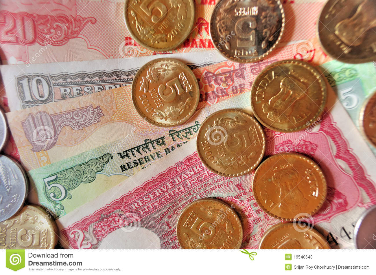 indian currency market The foreign currency market is a decentralized worldwide market in which currencies are traded to facilitate the flow of money from international trade.