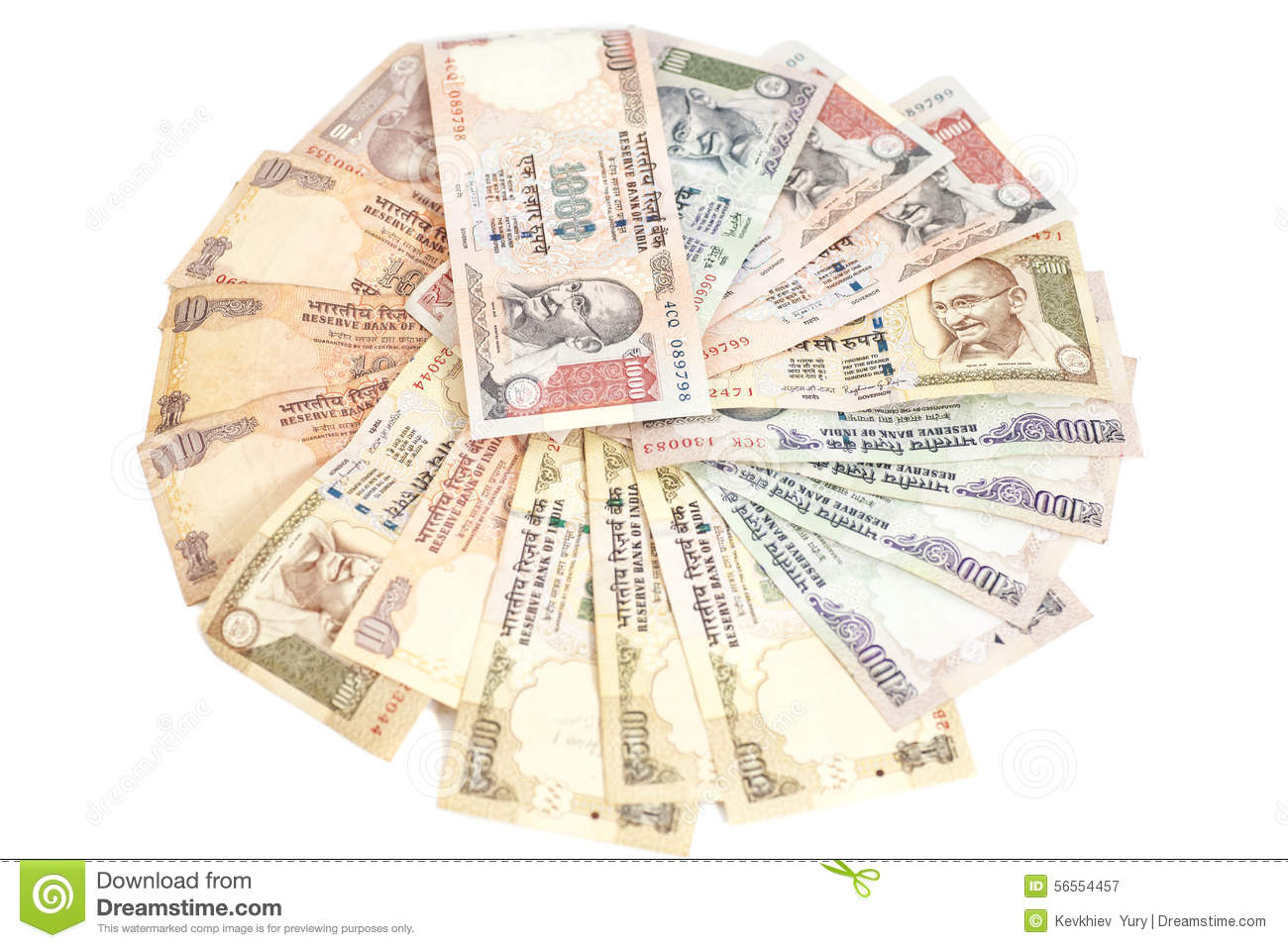 the background of indians black money Numerous indians have evaded their taxes over a period of time, and the amount earned on the black market has accounted for 'black money' various reports have been presented in the past some saying that the total amount of money stashed in swiss banks by indians exceeds 12 trillion us dollars, and some claiming the.
