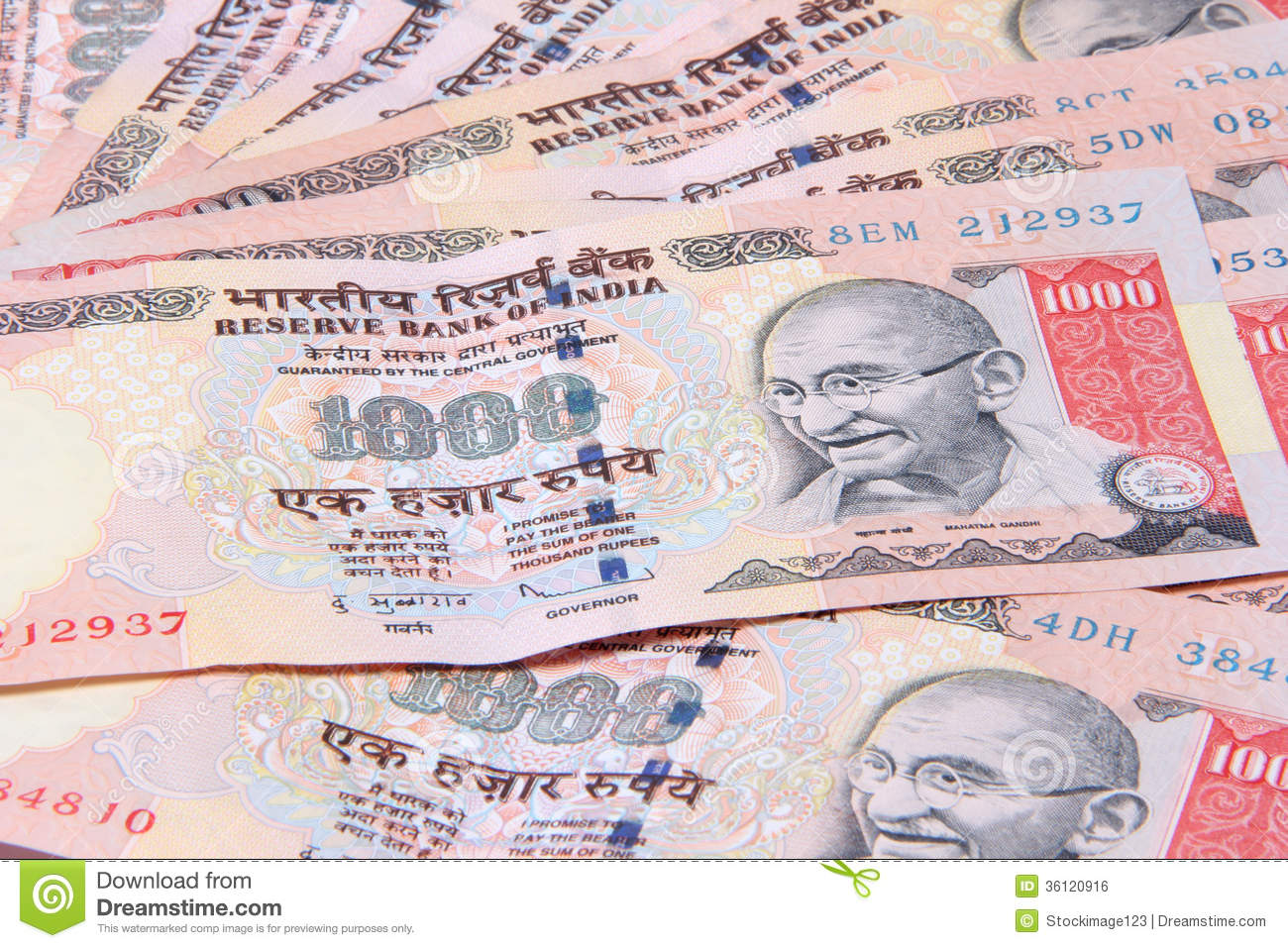 Download Images Of Indian Rupees