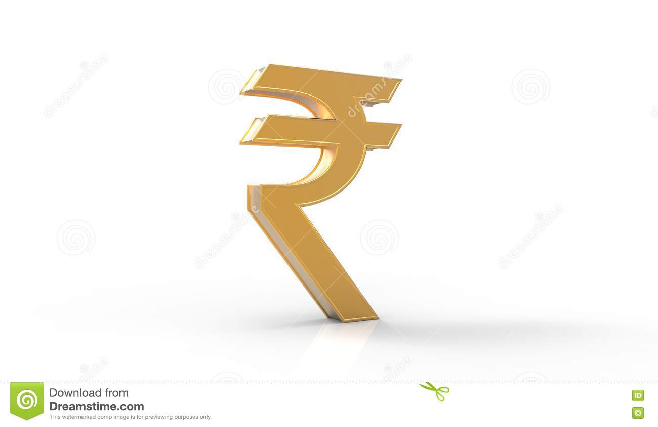 Rupee symbol in text format images symbol and sign ideas indian currency rupee symbol design illustration 81105794 megapixl indian currency rupee symbol design buycottarizona biocorpaavc