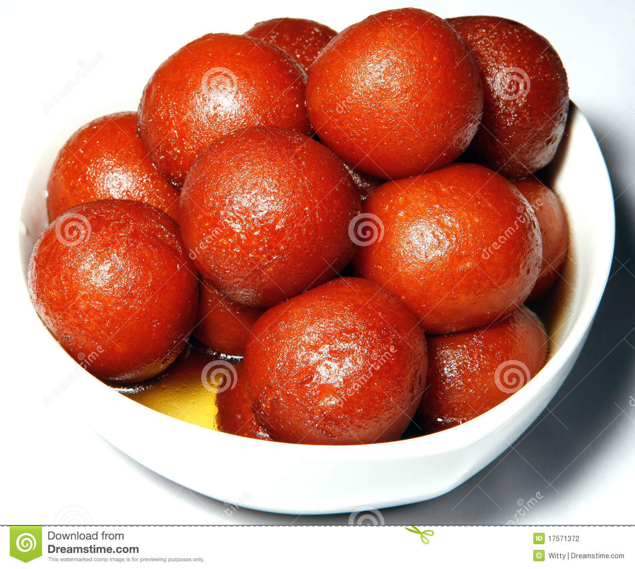 Indian Diwali Sweets Stock Photography - Image: 17571372