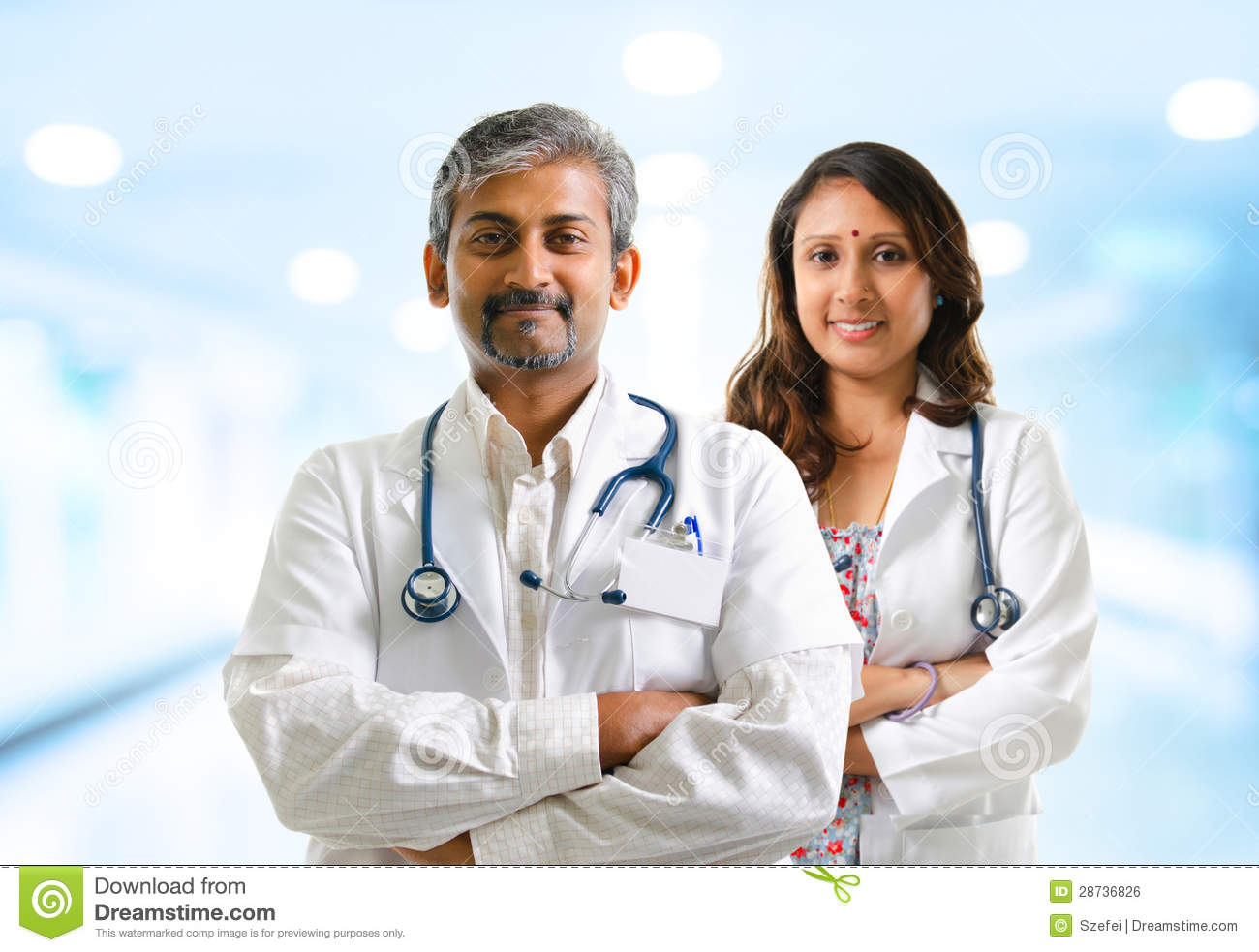 free online dating doctors Dateadaotororg - the best, largest and most successful online dating site for doctor singles or admires to find love and relationship connect with single doctors now.