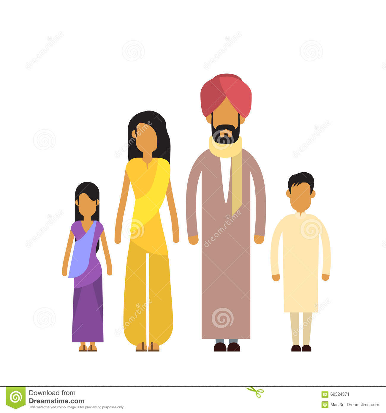 is the traditional two parent family Nowadays, it is just as common for children to be in a single-parent family than a traditional two-parent family due to divorce rate, delays in marriage, and those shunning the institution of marriage altogether, single-parent families are becoming increasingly popular.