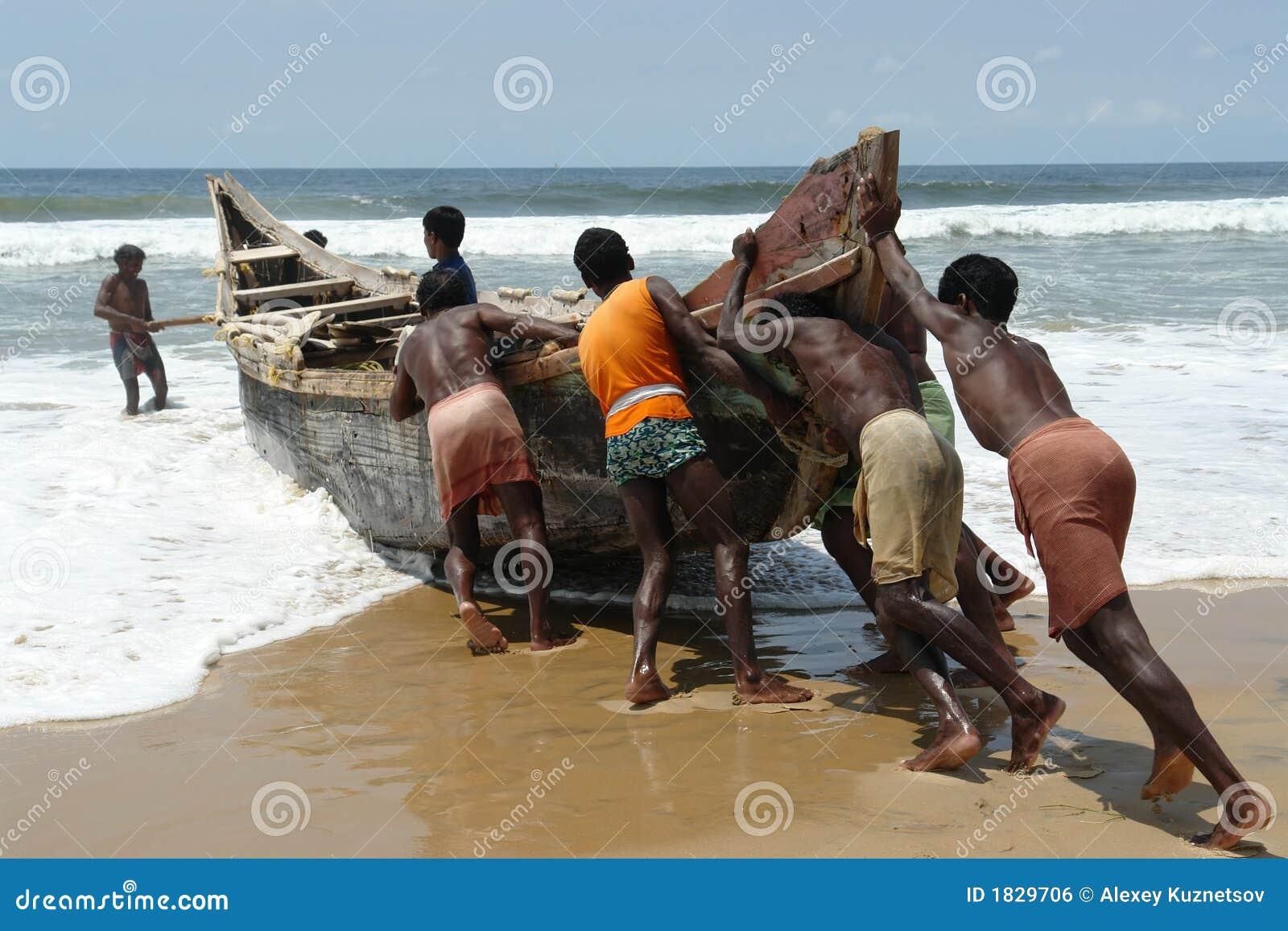 Fishers island hindu single men
