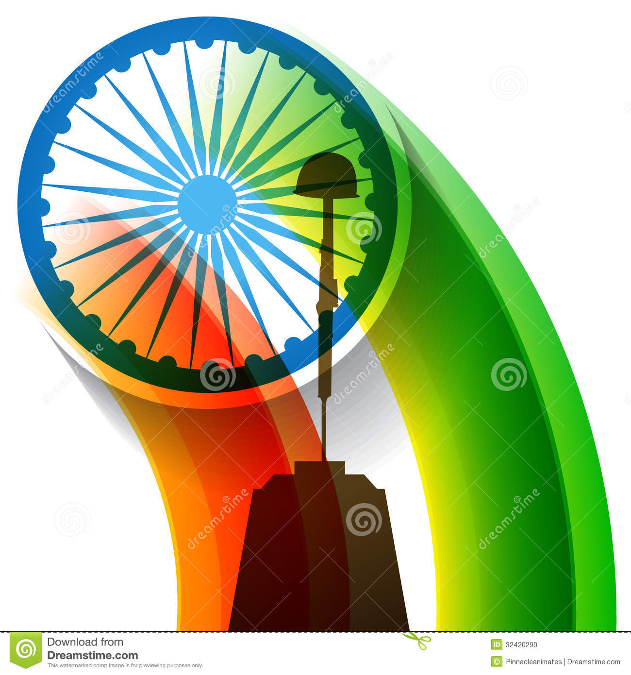 indian patriotism Itself in the late 19th and early 20th centuries, indian patriotism was projected as  hindu nationalism rabindranath tagore's gora, published in 1909 in the.