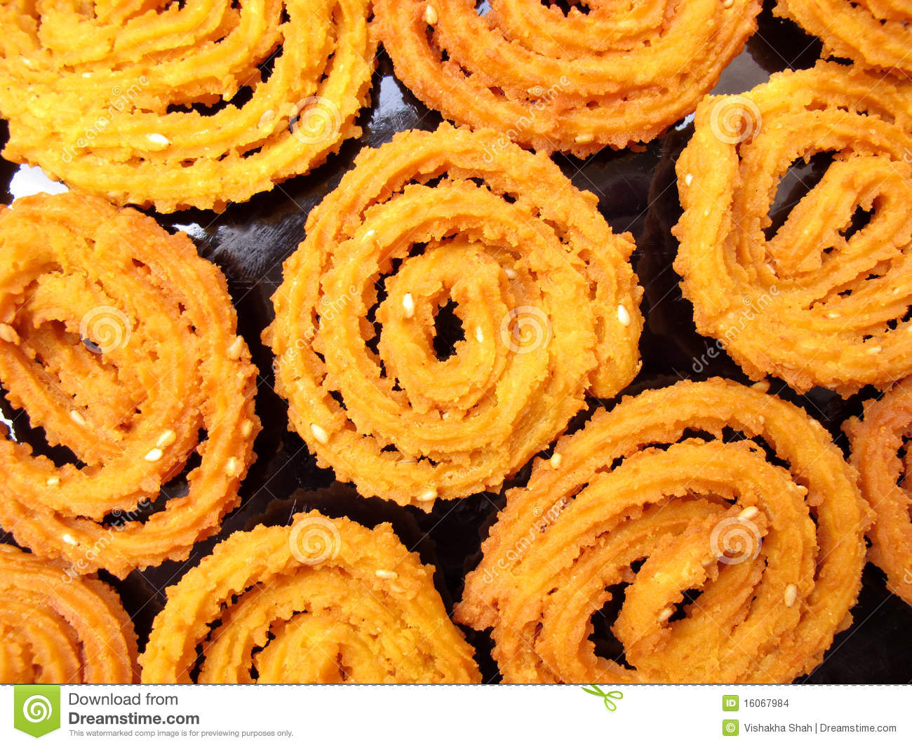 Indian food chakli stock images image 16067984 for Aum indian cuisine