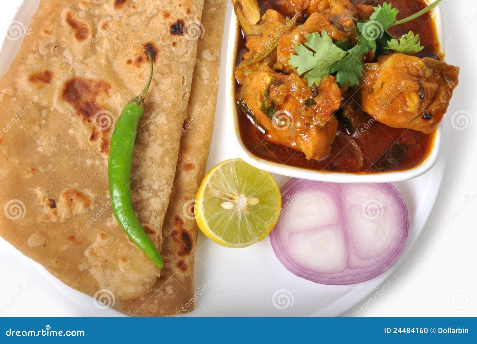 South Indian Vegetarian Food Blogs