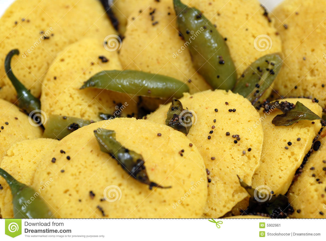 Indian food delicacy dish dhokla stock image image of dinner download indian food delicacy dish dhokla stock image image of dinner recipe 5902961 forumfinder Gallery