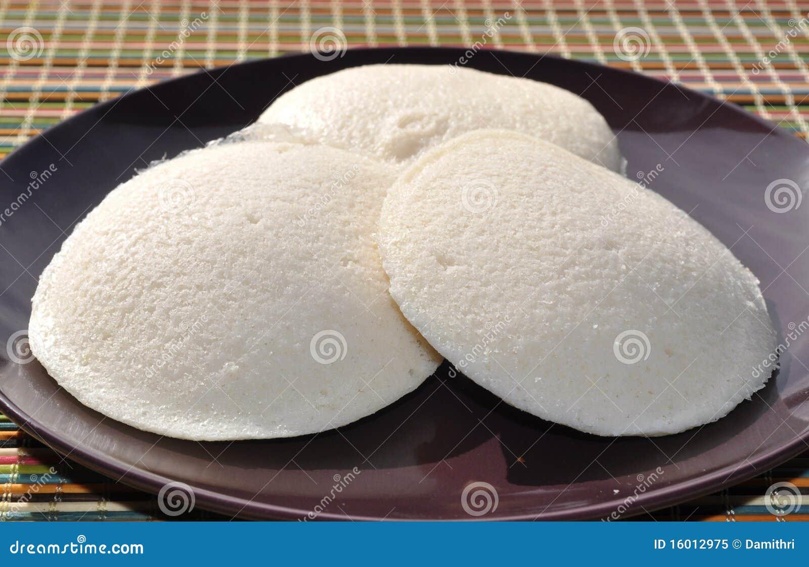 how to make sambar rice in tamil language