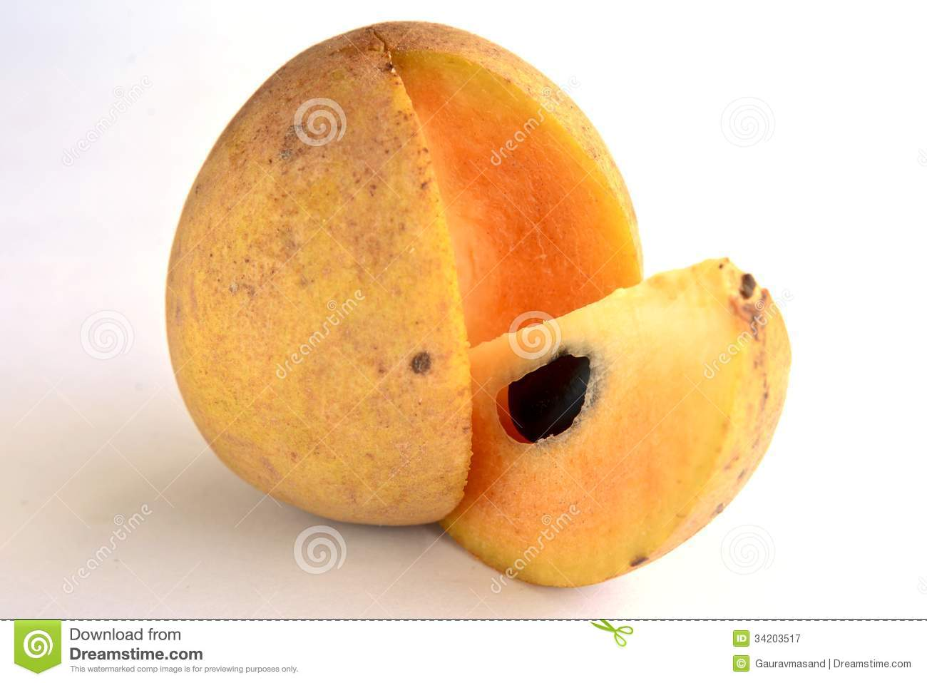 Image Result For Fruit Salad Indian