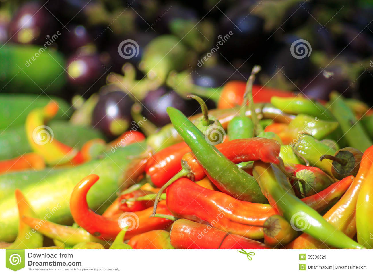 fruits vegetables logistics india Small-scale cold storage for fruit and vegetables in india  of fruits and  vegetables – are run by 250 reefer transport companies india's cold.