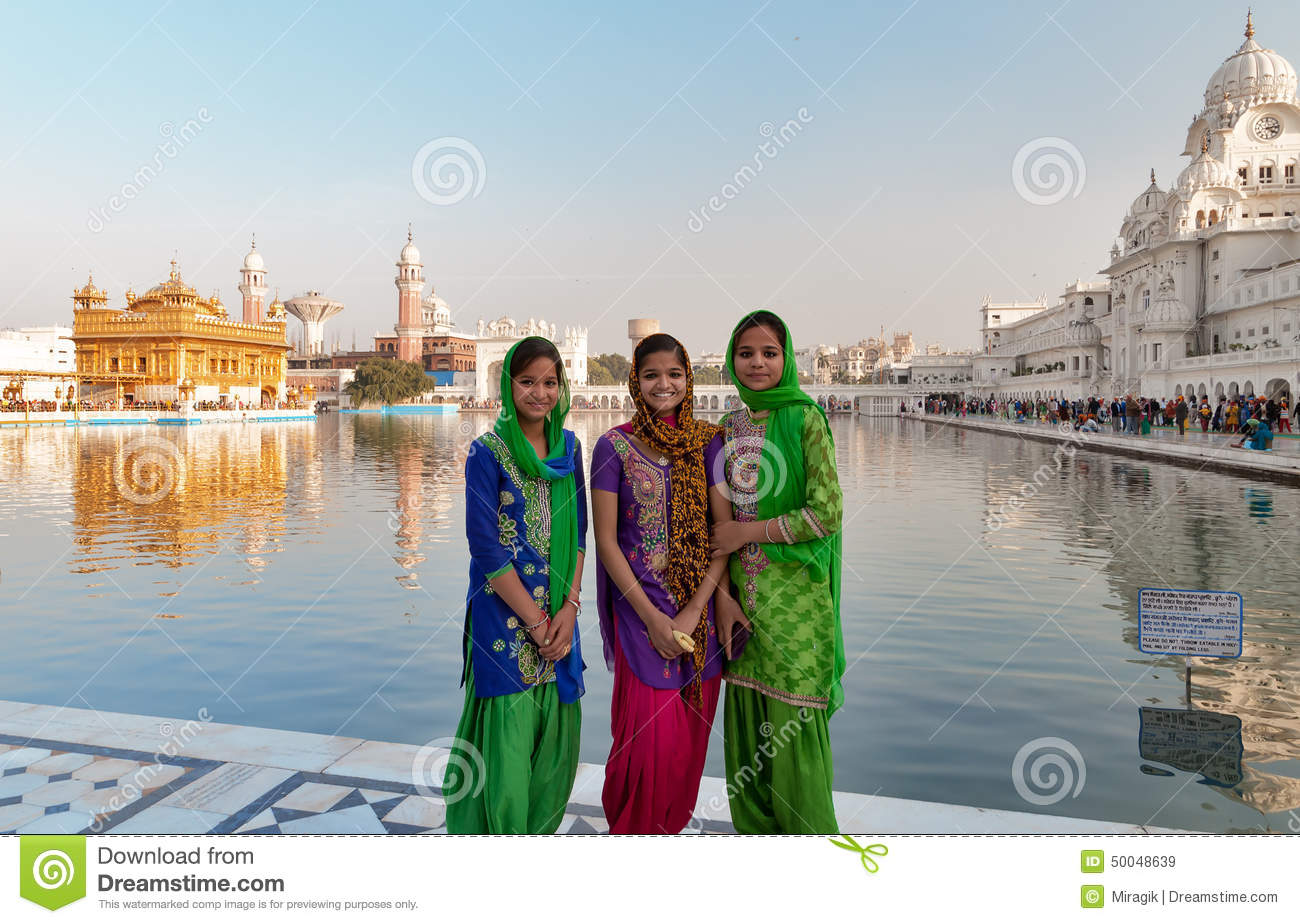 hindu single women in golden city Ho chi minh city, vietnam with millions of women moving through this city every single day slightly more upmarket then you can book into the golden rose.