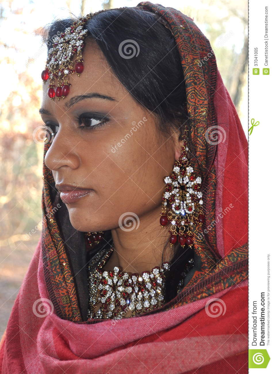 la palma hindu single women The indian community of spain form one of the smaller populations like madrid, barcelona, palma de mallorca the largest hindu community in spain is in.
