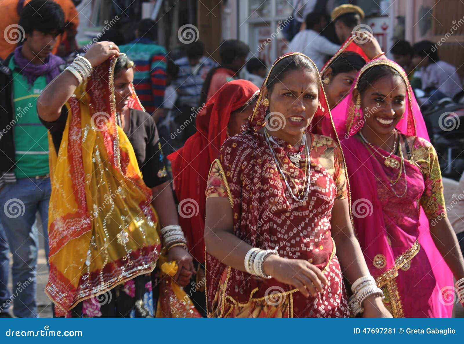 nude fair india babes