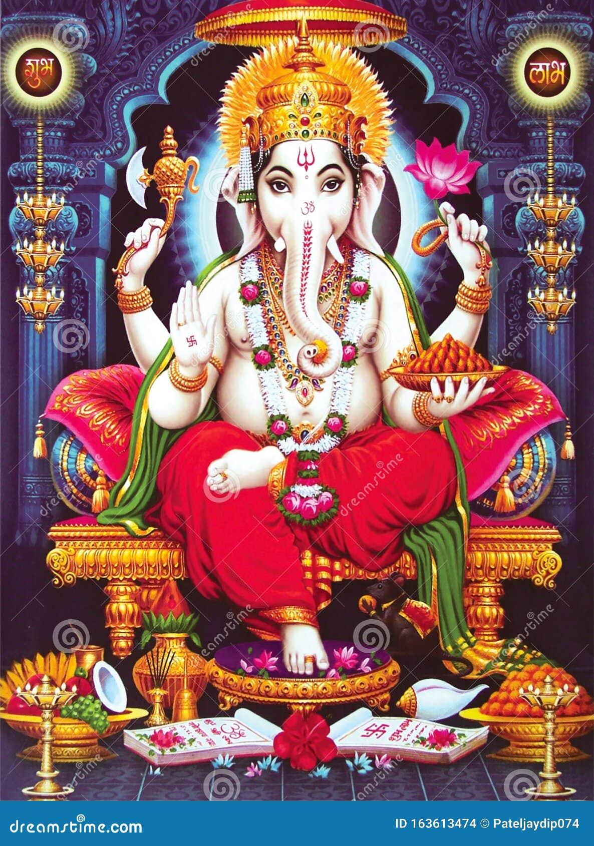 indian god ganesh wallpaper high definition lord ganesha indian god son mahadev ganpati india lord ganesha ganpati 163613474