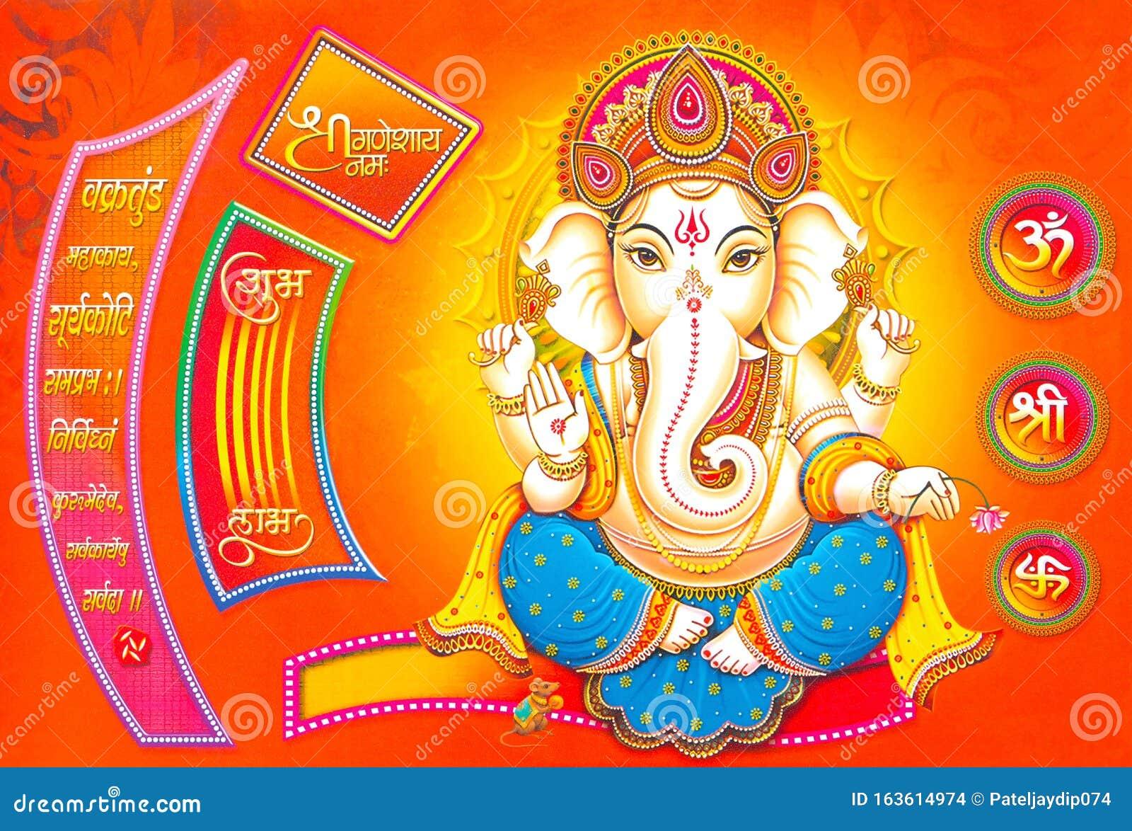 indian god ganesh wallpaper high definition lord ganesha indian god son mahadev india lord ganesha ganpati 163614974