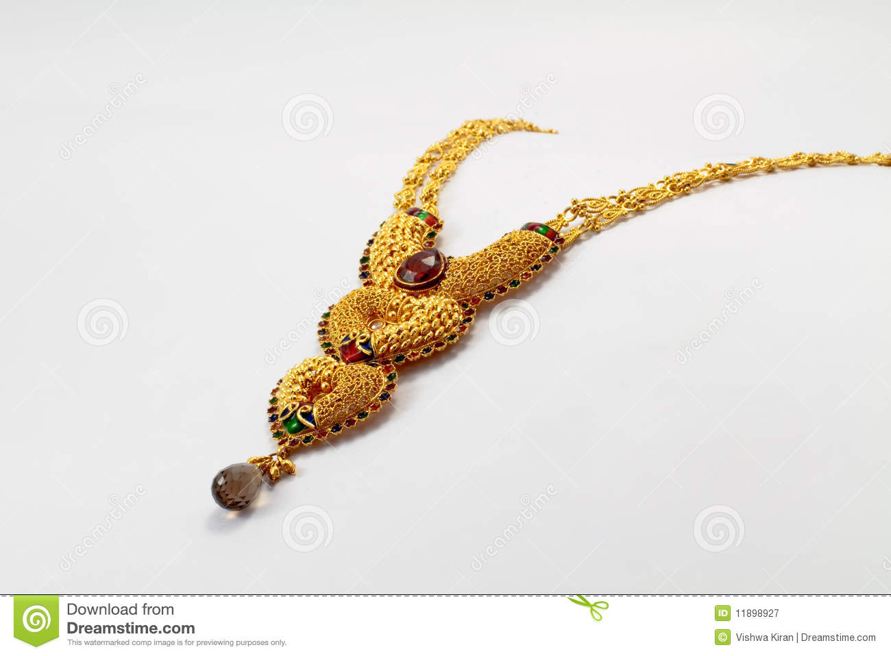 gold indian set necklace wm sets img jewellery