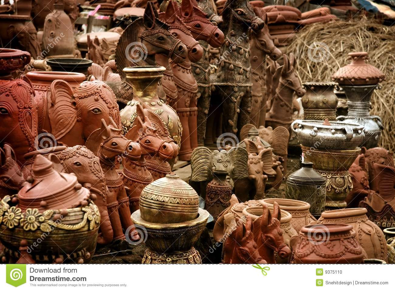 Indian Handicrafts Stock Images Download 1 491 Royalty Free Photos