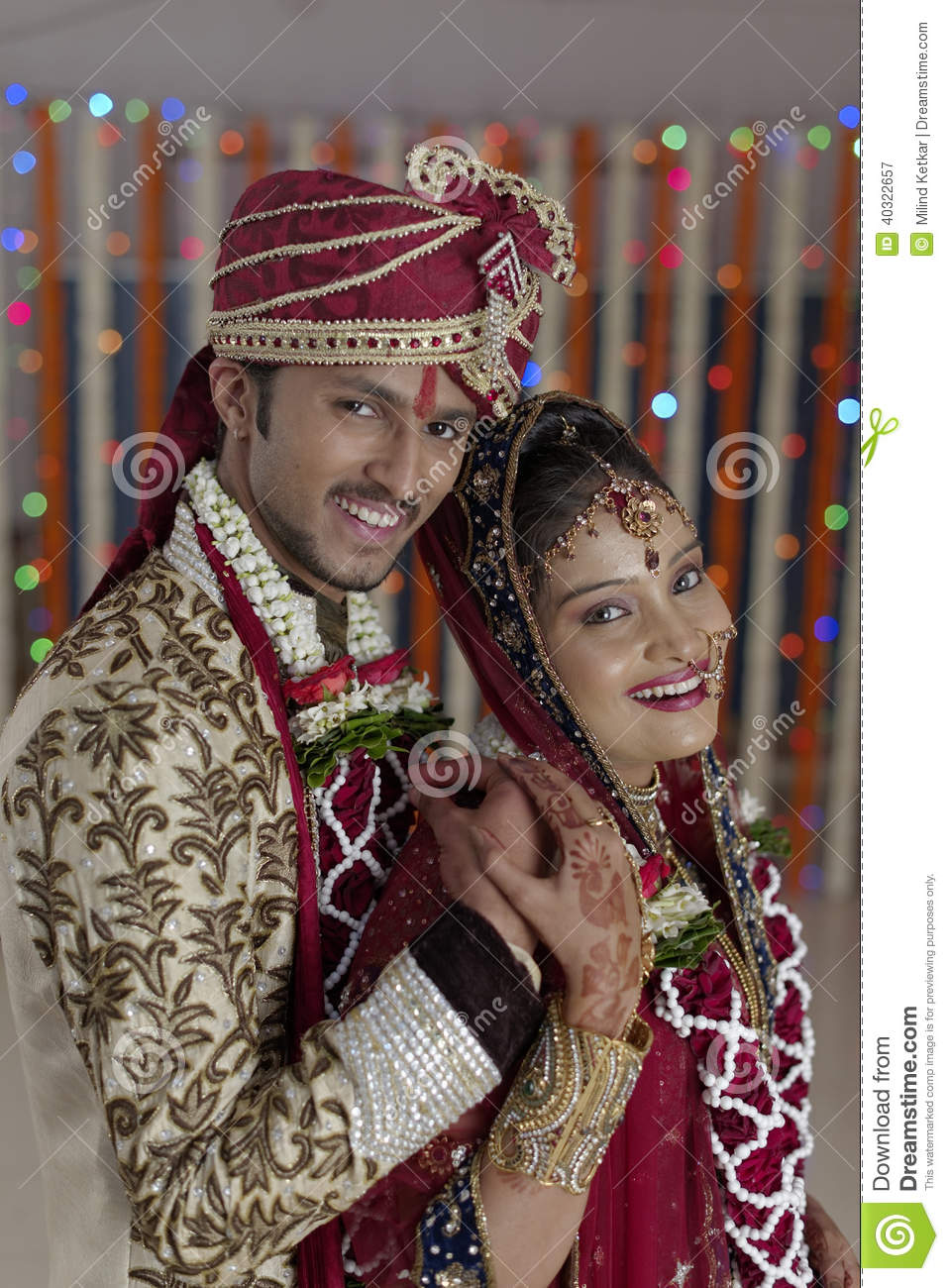 groom hindu single women 123-matrimonials is a completely free canada matrimony site meet thousands of fun, attractive, canada men and canada women for free unlike other canada matrimonial sites, there are no gimmicks, no tricks.