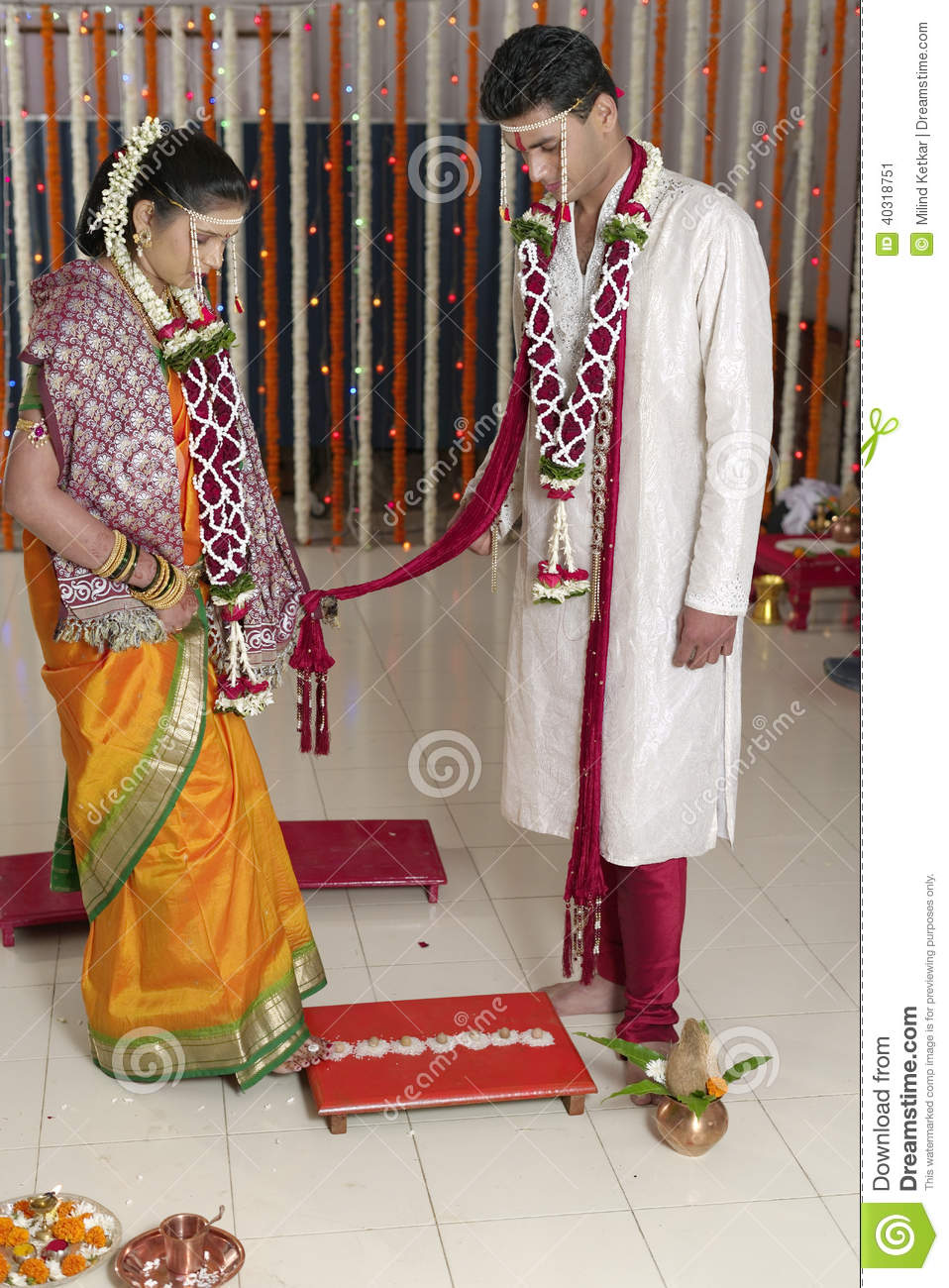 symbols and traditions of hindu wedding Join us as we explore every aspect of buddhist marriage traditions of hindu traditions as well as regional wedding local traditions and cultural symbols.