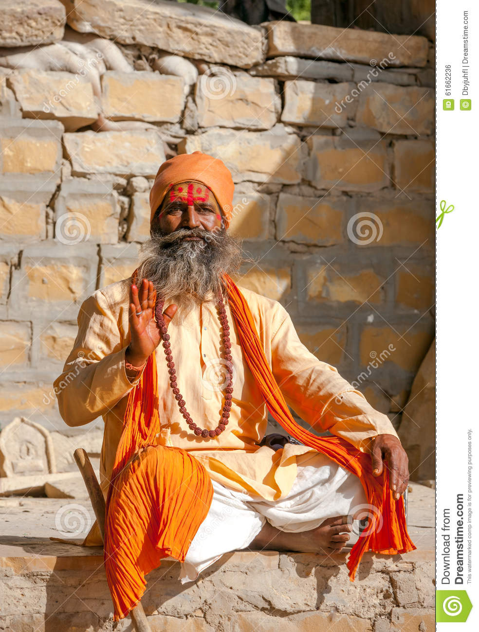 hindu single men in saint ansgar Single and over sixty don't give up on love join this amazing website that is here to help older singles connect in the hope of finding that someone special.