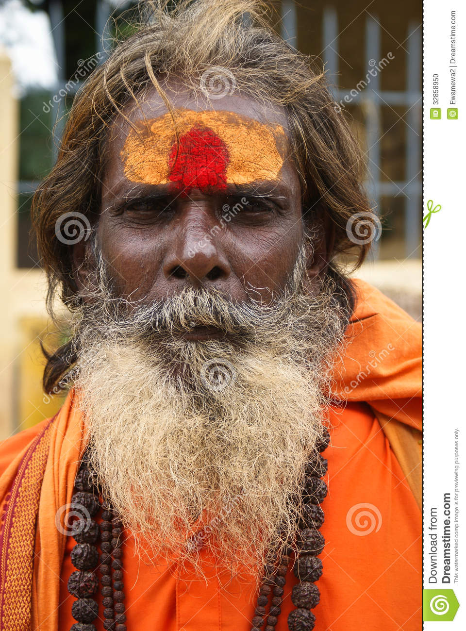 saint bernice hindu single men Showing our little lion dogs off to the rest of the world.