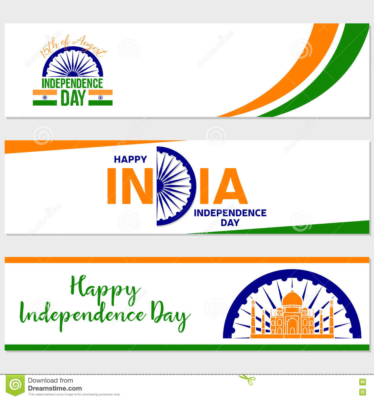 "independence hindu dating site Indiandating may have the word ""dating"" in their name, but it's one of our favorite indian dating sites for marriage as well here,."