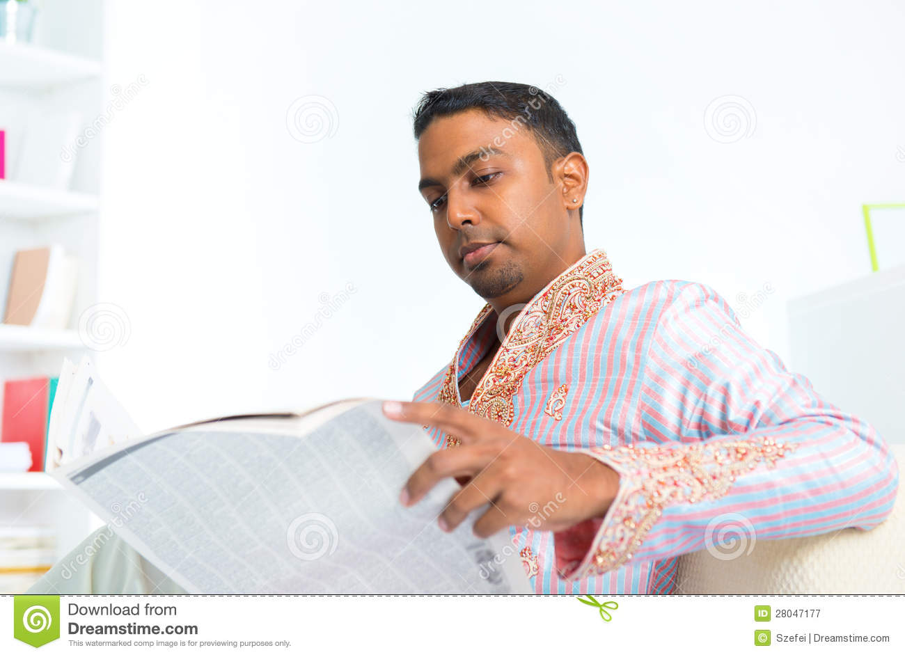 """reader hindu single men The palm reader looked at my hands and said i had a """"simian line  it's where  the head and the heart line are merged into a single line  purpose is just to be  true to myself and follow my heart and not what other people say."""