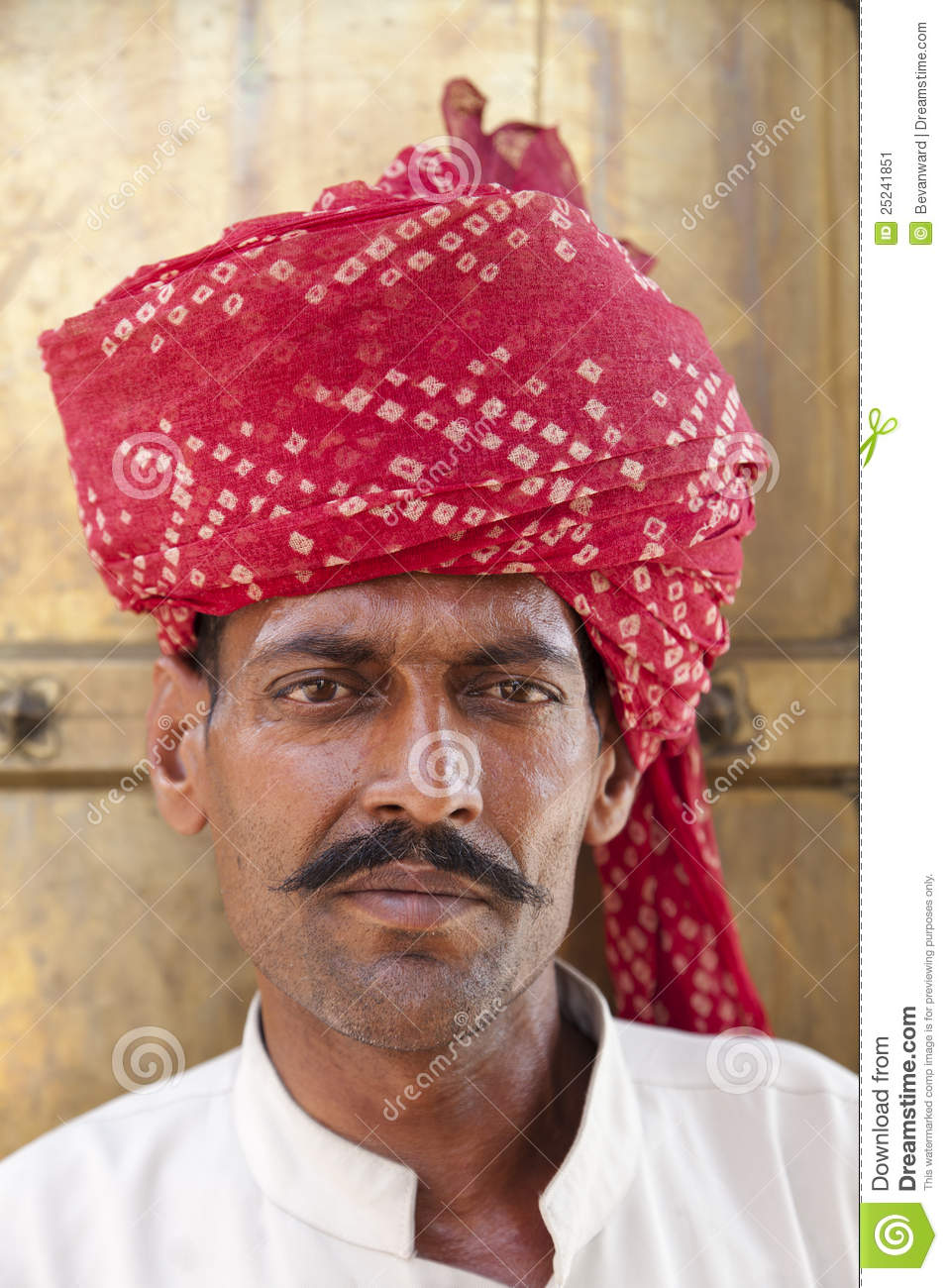 man hindu single men Indian dating tips and advice should the man be asking the woman's father for while some indian men will be quite progressive in their view of.
