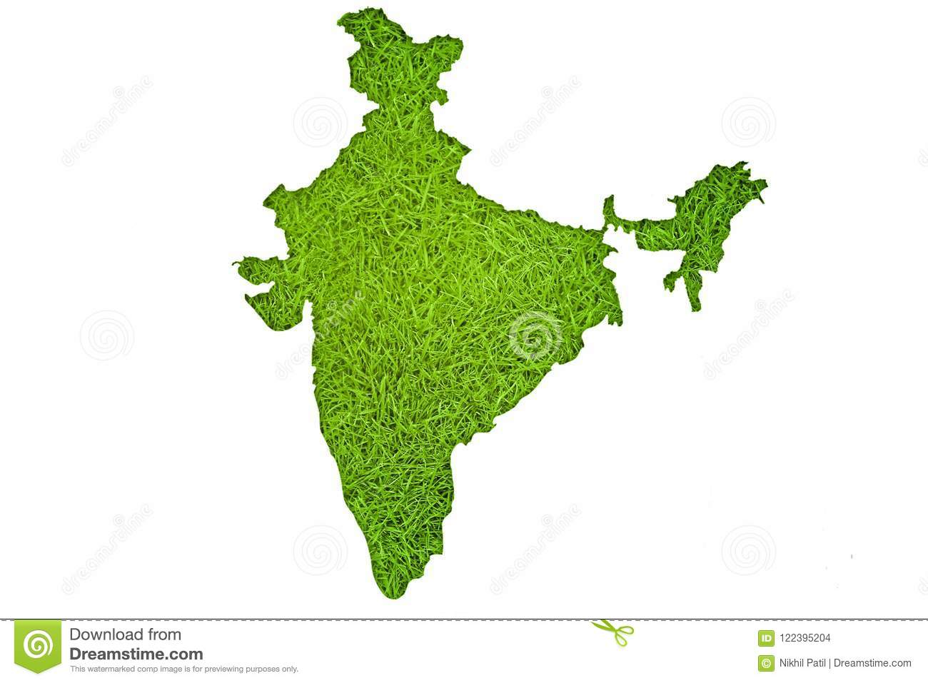 Indian map on gr stock photo. Image of city, asia - 122395204 on indian home, indian church, indian geography, indian art, indian helmet, india map, indian restaurants, indan map, indian health, indian sports, indian culture, indian transportation, china map, indian city weather, indian clothing, taj mahal site map, indian design, indian city drawing,