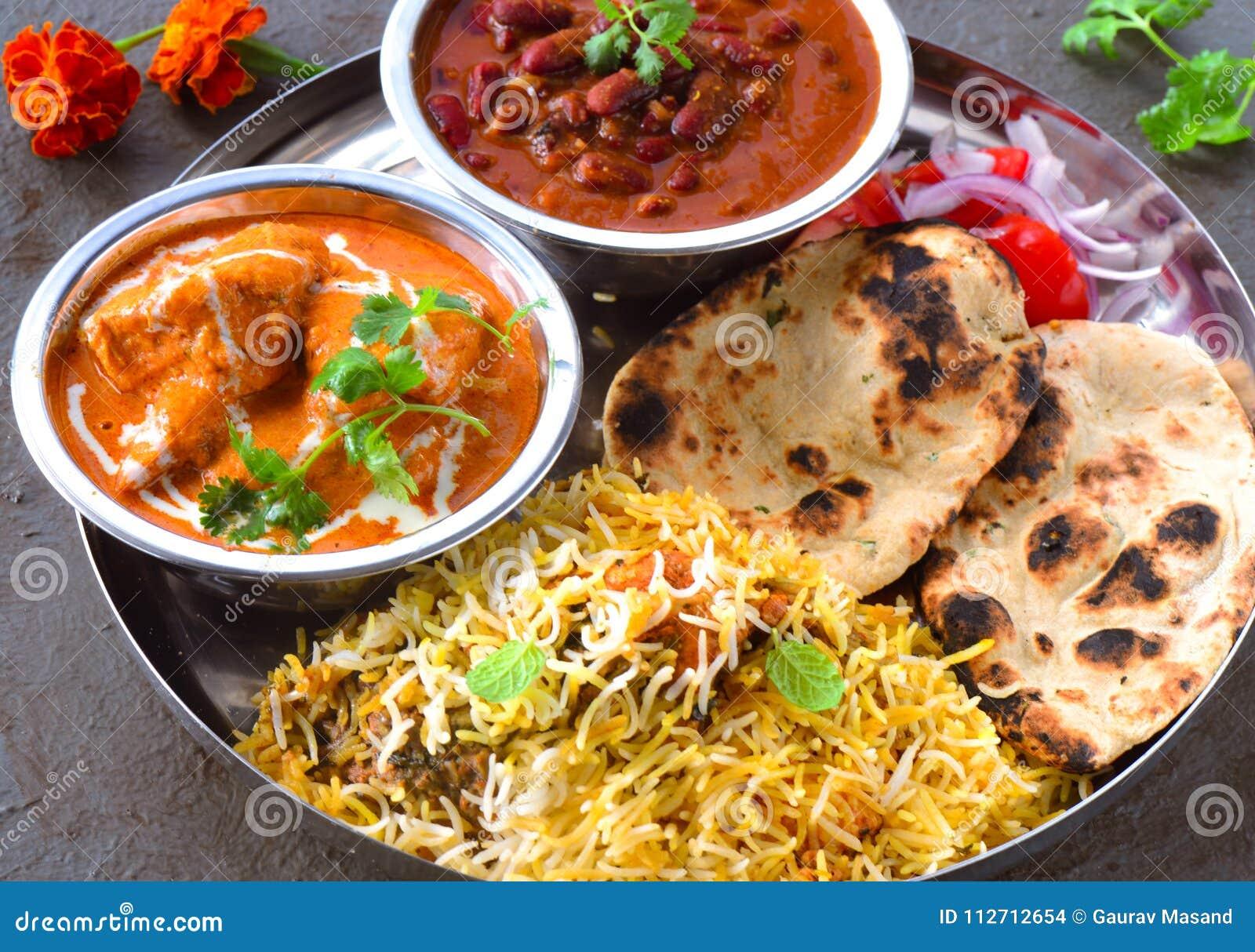 Groß Küchen Von Indien Butter Chicken Paste Ideen - Ideen Für Die ...