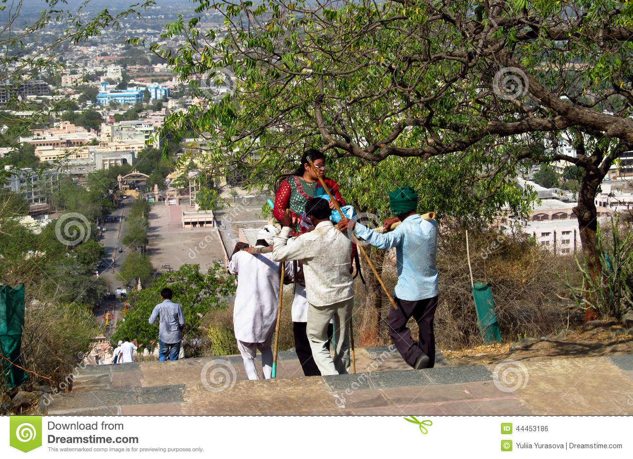 hindi pilgrimage places in india Native planetcom- best directory to find tourist places to visit in india - choose  your  हिल स्टेशन pilgrimage  विषय: city, heritage, wildlife, pilgrimage.