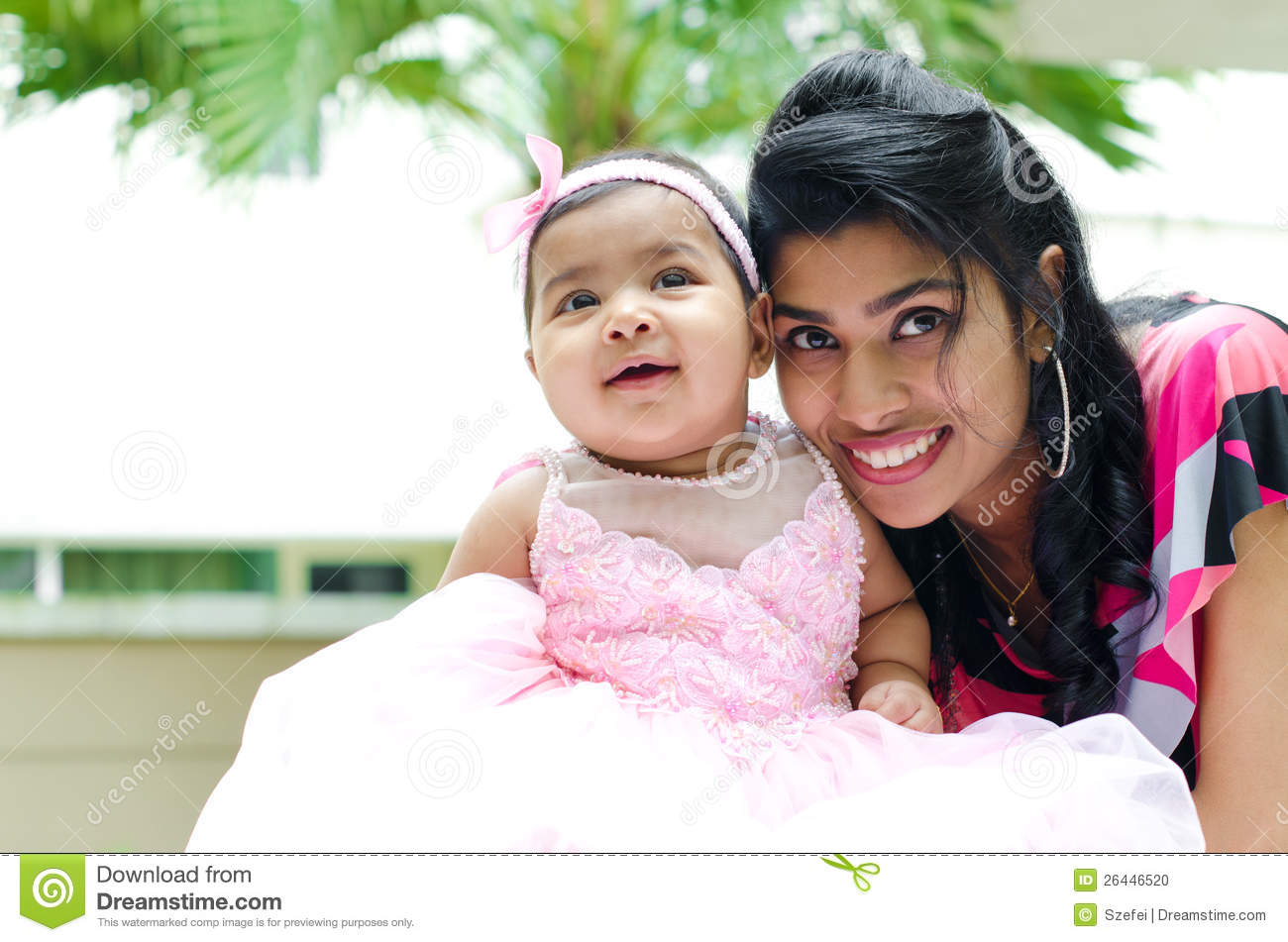 Indian mother baby girl stock images download 1112 royalty free photos