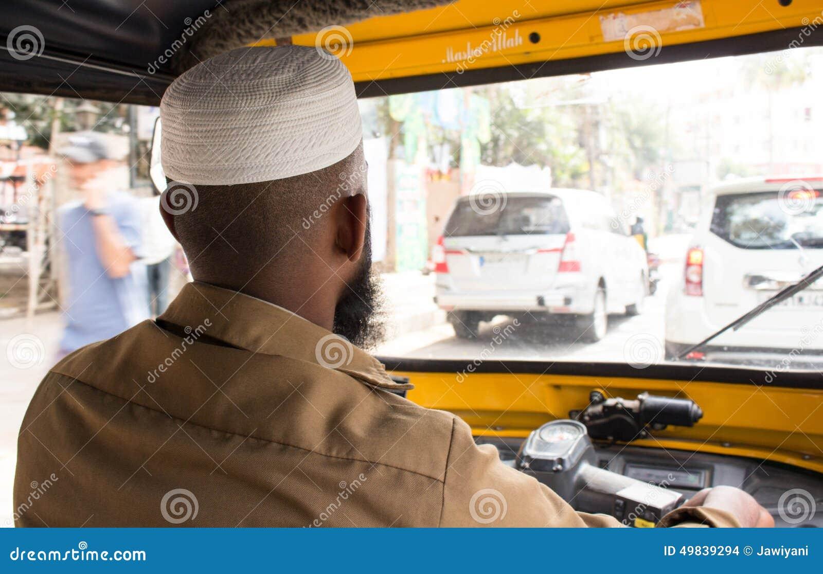 hindu single men in johannesburg In the category men seeking women johannesburg you can find indian guy seeks single lady – 45 johannesburg a single indian guy looking to meet single indian.