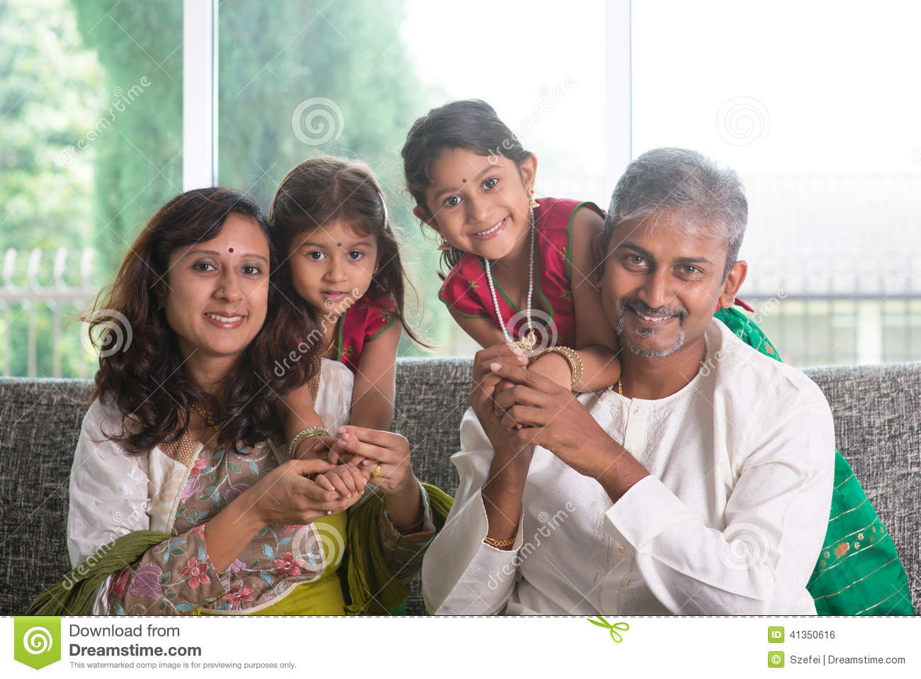 parents family and children Children's time with parents is critical for healthy development lack of control  over parents' schedules and limited supervisor support for personal and family  life.