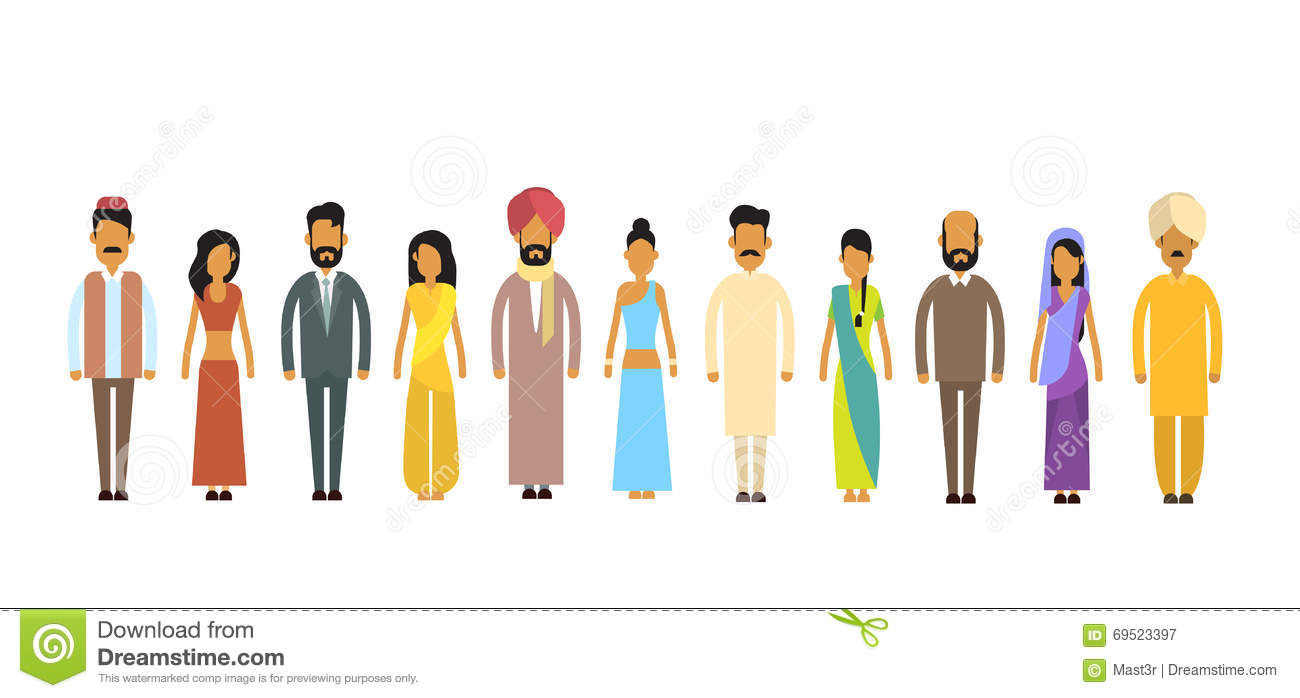 cuzco muslim personals Cuzco's best 100% free hindu dating site meet thousands of single hindus in cuzco with mingle2's free hindu personal ads and chat rooms our network of.