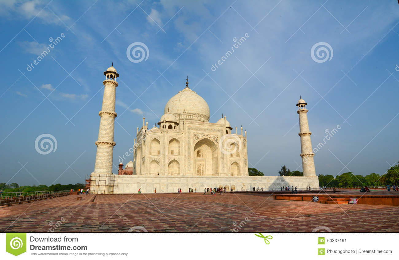 a visit to taj mahal Looking for taj mahal tour packages book taj mahal packages and enjoy your holiday in romantic city of taj,  we would like to visit taj mahal.