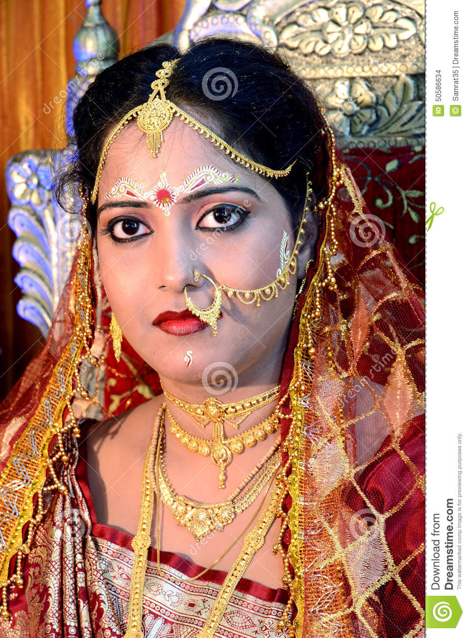 Looking for bengali girl for marriage