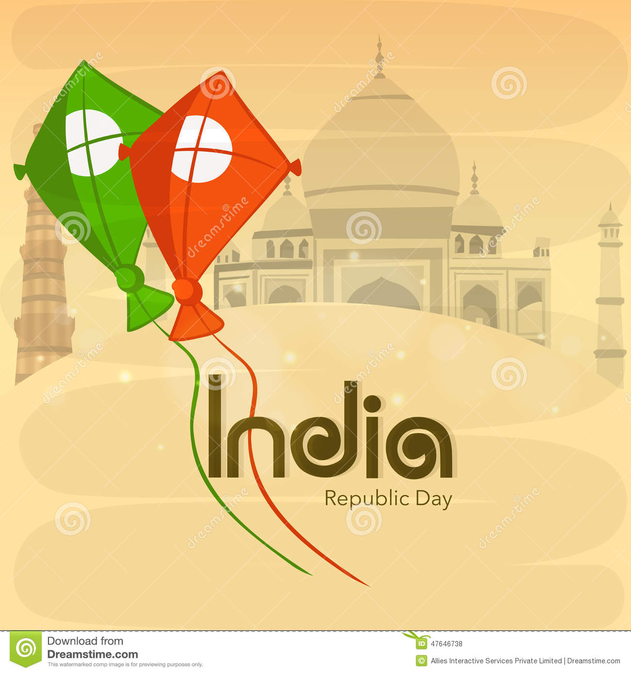 mathematical concepts on indian monuments Created date: 8/8/2005 11:35:07 am.