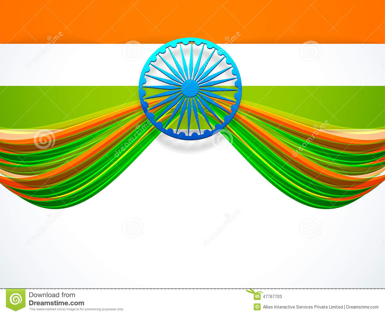Indian Republic Day And Independence Day Celebrations ...