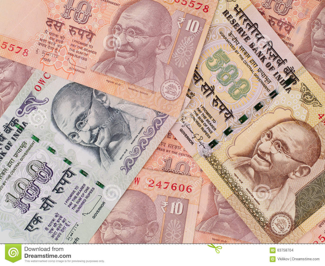 commerce indian rupee Find great deals on ebay for indian rupee in indian currency shop with confidence.