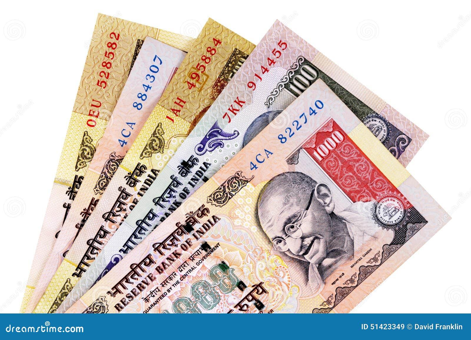 rcm business plan in hindi 2013 k