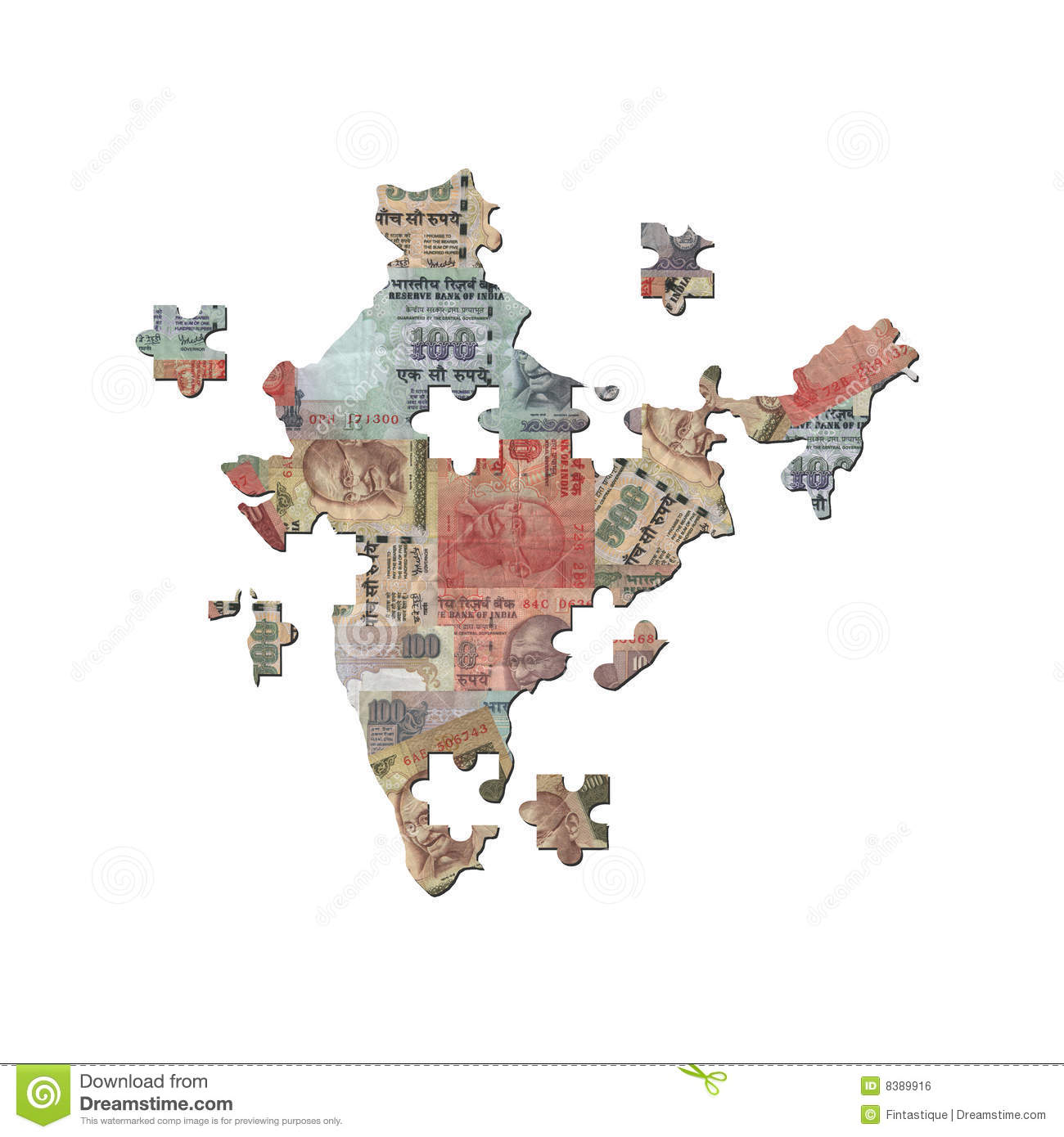 Usa map jigsaw game level three gumiabroncs