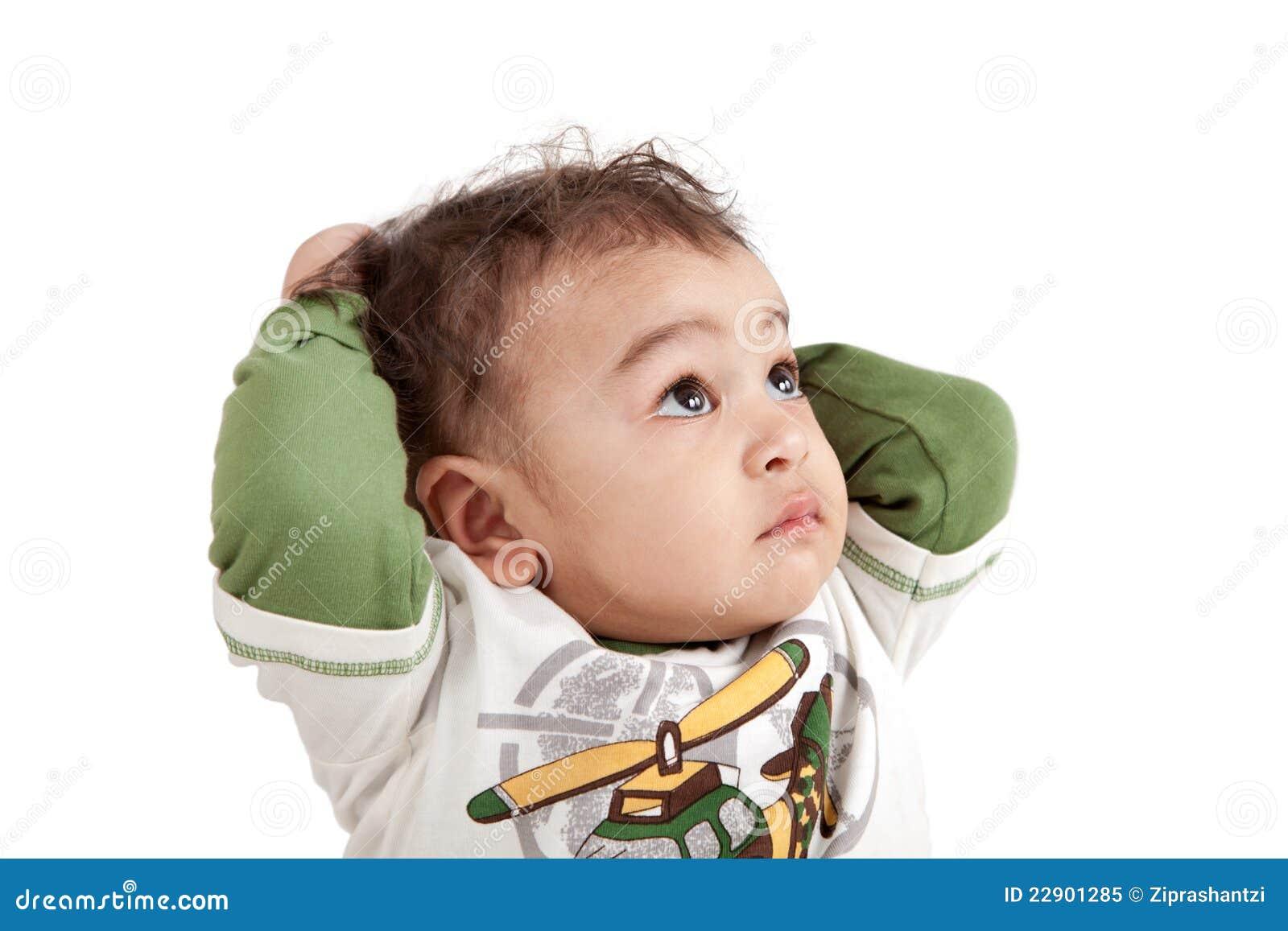 Indian Baby Boy Images Free Download Ilmu Pengetahuan 7