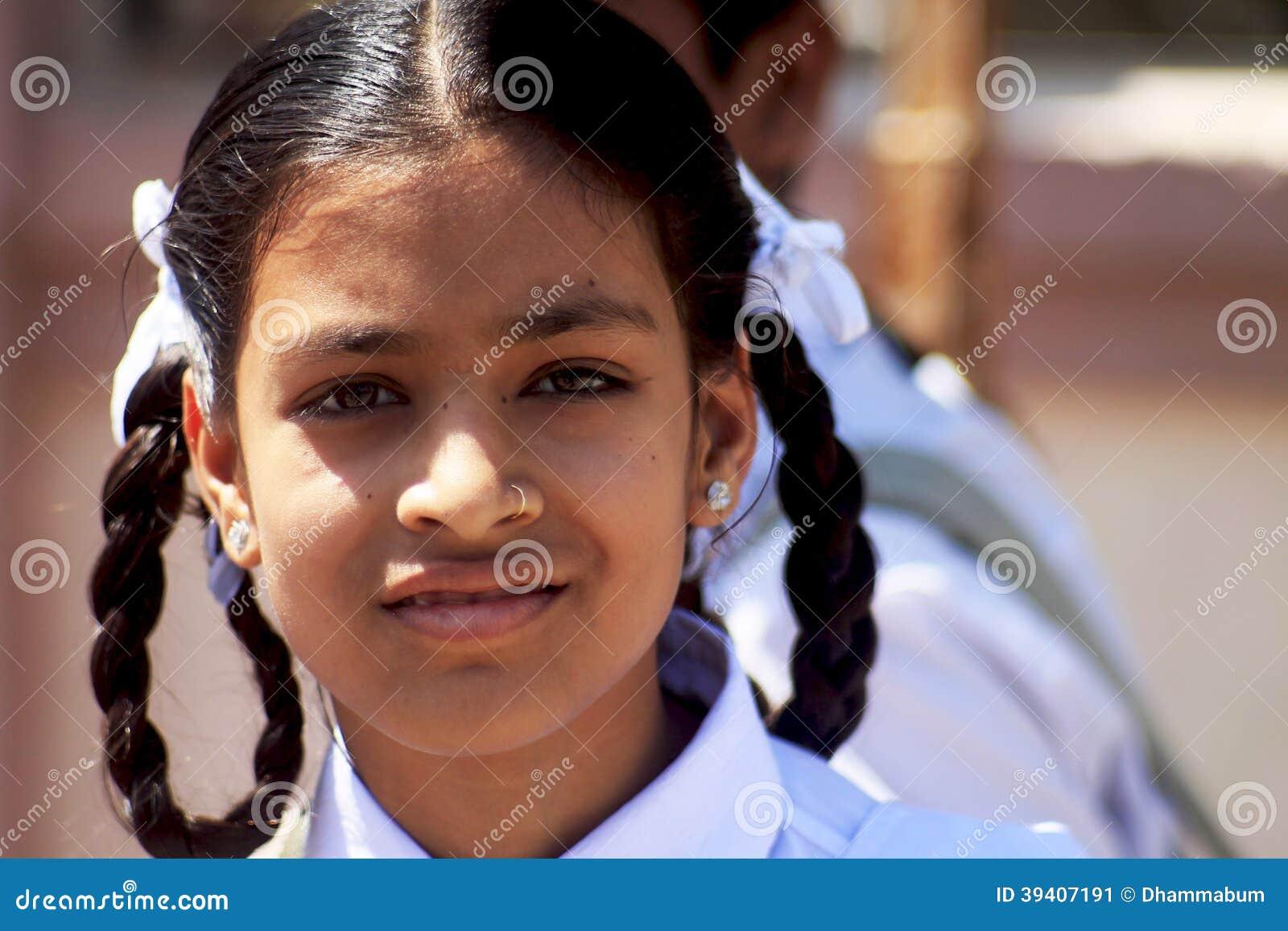 School girl lesbian hd-6333