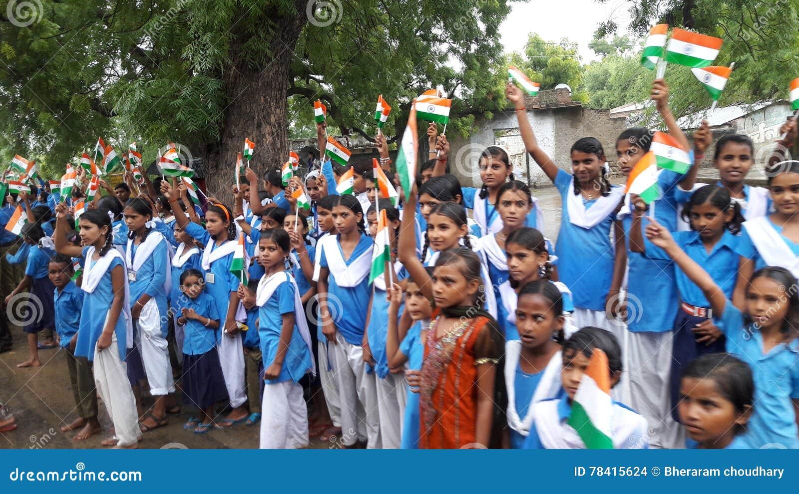 indian school girl wanking