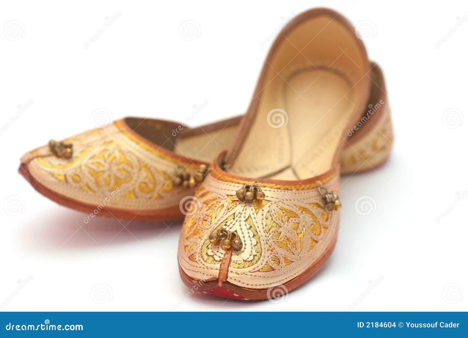 michael kors shoes india,michael kors parker chronograph